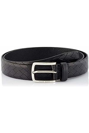 HUGO BOSS Men's JOR-wn_sz30 Belt, ( 1)