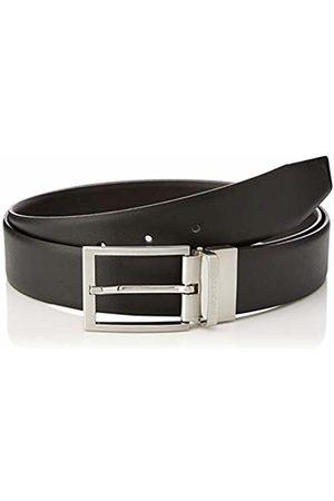 HUGO BOSS Men Belts - Men's Olarion_or35_pp Belt, ( 002)