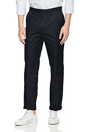 Nautica Men's sea tech Chino Slim Fit Trousers