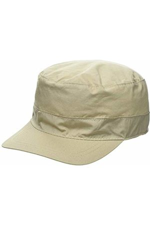 Döll Boy's Baseballmütze Cap, Tobacco 6090