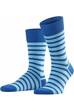 Falke Men's 13326 Socks, (Paris 6057)