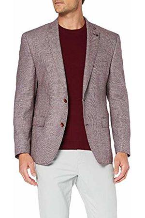 Roy Robson Men's Regular Suit Jacket, A650