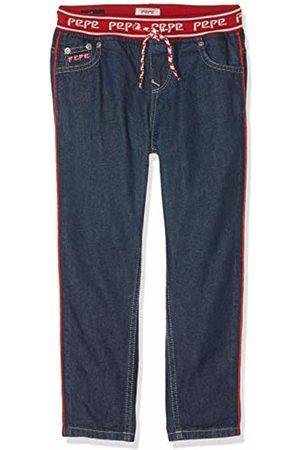Pepe Jeans Girl's Marge Pg201159 Jeans