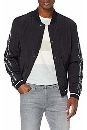 HUGO BOSS Men's Boris1931 Jacket, 001