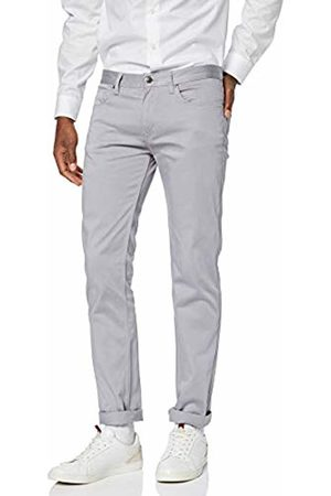 HUGO BOSS Men's 708 Slim Jeans, (Medium 034)
