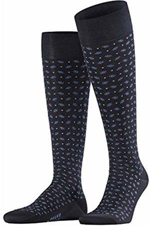 Falke Men's 13344 Socks