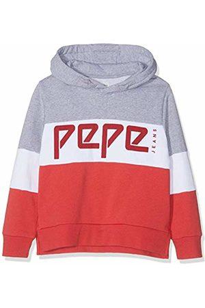 Pepe Jeans Girl's Bridget Pg580929 Sweatshirt