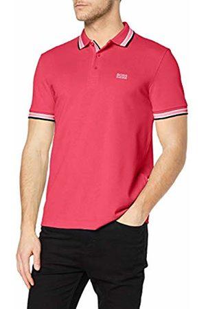 HUGO BOSS Men's Paddy Polo Shirt
