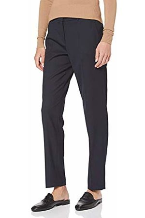 s.Oliver Women's 22.905.73.5179 Trouser, Star 5959
