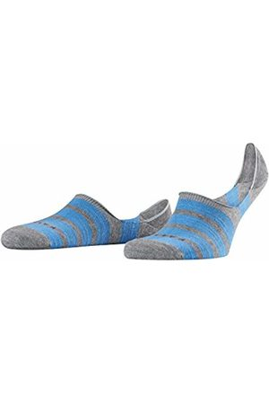 Falke Falso|# Men Even Stripe Socks - Marengo