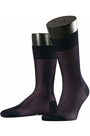 Falke Men's 13141 Socks