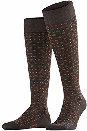 Falke Men's 13344 Socks, ( 5930)