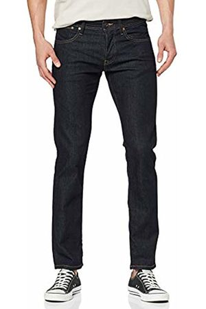 Pepe Jeans Cane Mens Slim fit Jeans