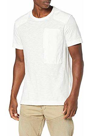 G-Star Men's Arris Pocket T-Shirt