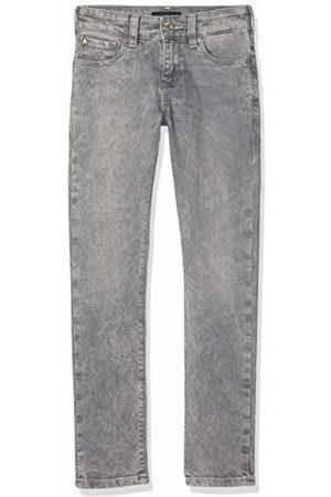 Scotch&Soda Shrunk Boy's Tigger Jeans