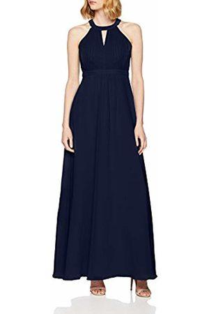 Vera Mont Women's 2098/6000 Party Dress