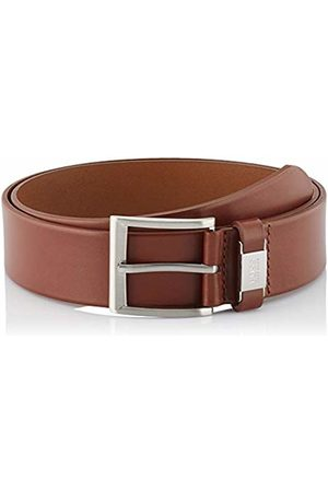 HUGO BOSS Men's Connio Belt, Medium 213)