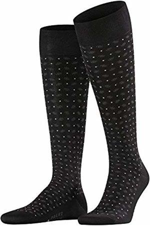 Falke Men's 13344 Socks, ( 3000)
