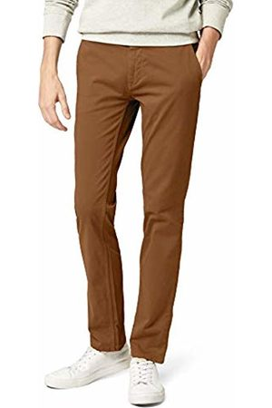 HUGO BOSS Men's Schino-Slim D Trouser, (Open 280)