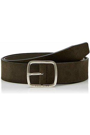 HUGO BOSS Men's Johan-sd_sz35 Belt, Medium 310)