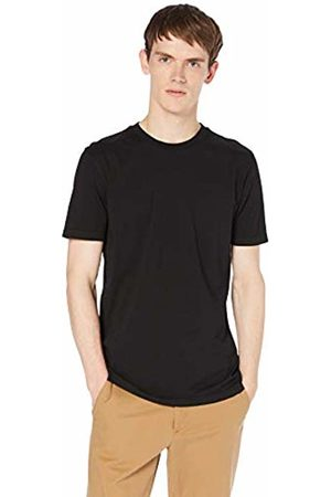 HUGO BOSS Men's Toxx T-Shirt, ( 001)