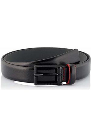 HUGO BOSS Men's Gildor_sz30 Belt, ( 001)