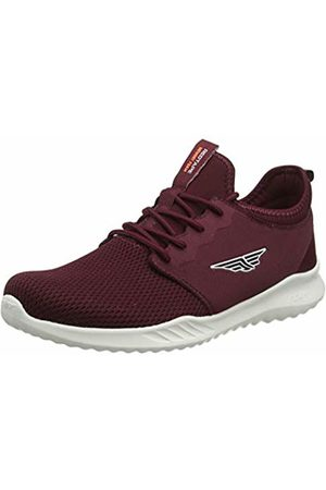 Red Tape Men's RSO0303 Running Shoes