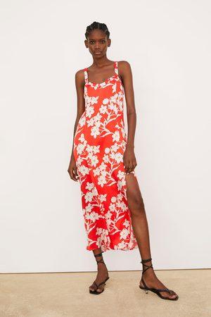 c0b28d0a Buy Zara Dresses for Women Online   FASHIOLA.co.uk   Compare & buy
