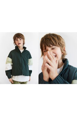 c63bbf4a Zara the shop kids' coats & jackets, compare prices and buy online