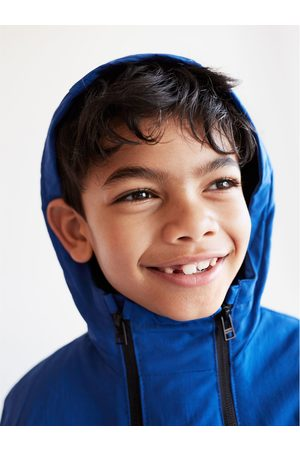 Zara Colour block jacket