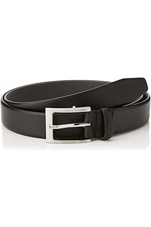 HUGO BOSS Men's Brondon Belt, ( 002)