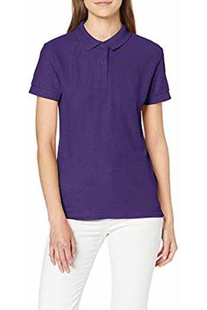 Gildan Women's DryBlend Ladies Double Pique Polo Shirt