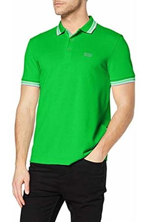 HUGO BOSS Men's Paddy Polo Shirt