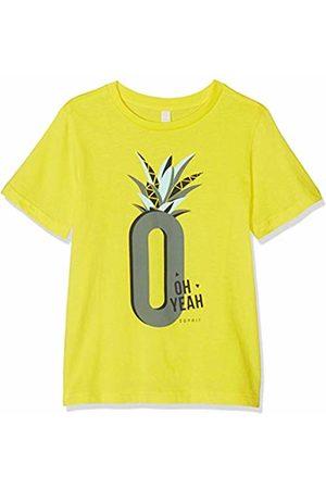 Esprit Kids Boy's T-Shirt Ss T-Shirt Not Applicable