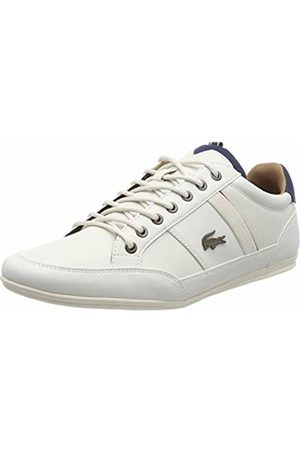 Lacoste Men's Chaymon 118 2 Cam0012wn1 Low-Top Sneakers