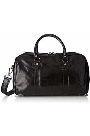 Chicca Tuttoa Women's CBC1877GF22 Top-Handle Bag