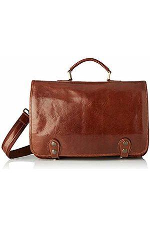 Chicca Tuttoa Unisex Adults' CBC18255BOPGF22 Handbag