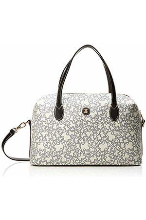 TOUS Women Bowling Bags - Bowling Mini Women's Bowling bag