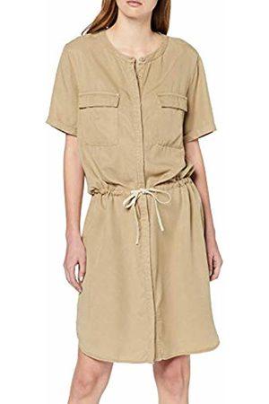 Opus Women's Walia Dress