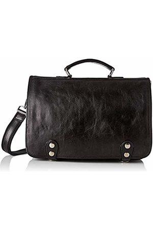 Chicca Tuttoa Women's CBC18255BGF22 Top-Handle Bag