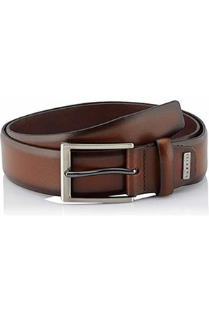 Bugatti Men's 37600-1401 Belt
