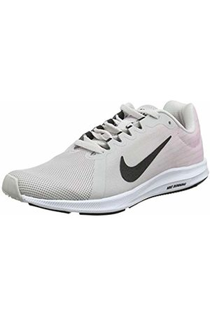 Nike Women's Downshifter 8 Running Shoes, (Vast / - Foam- 013)