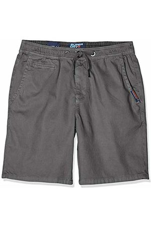 Superdry Men's Sunscorched Short Springfield R2i