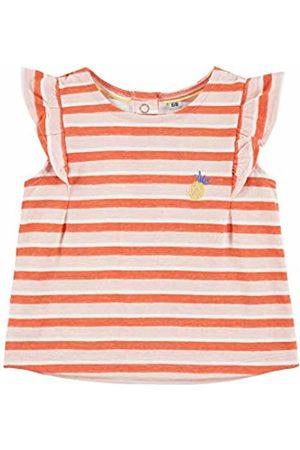Tom Tailor Baby Girls' T-Shirt|