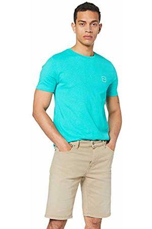 HUGO BOSS Men's Maine Shorts Bc-l-c Medium 263