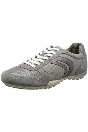Geox UOMO SNAKE C, Men's Sneakers