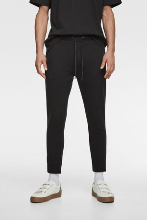 Zara Premium joggers