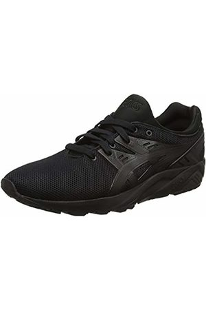 Asics Unisex Adults' Gel-Kayano Trainer Evo Running Shoes
