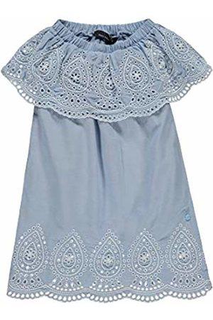 Marc O' Polo Girl's Kleid O. Arm Dress, (Cashmere