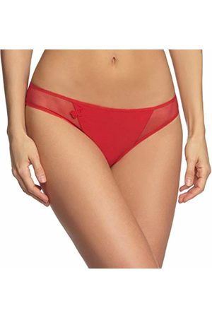 Passionata Women's Miss Joy Boy Short